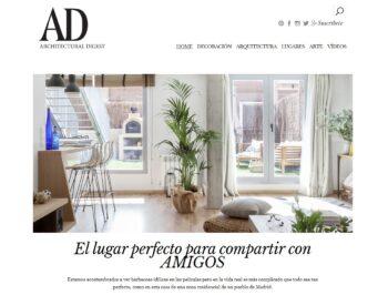 AD_Tres Cantos I