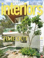 Better Interiors_Portada Febrero 2016